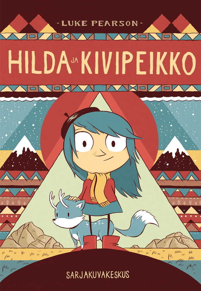 Hilda cover-web