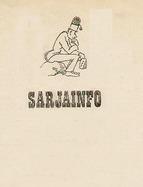 Sarjainfo 5