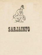 Sarjainfo 19