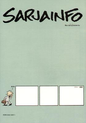 Sarjainfo 124
