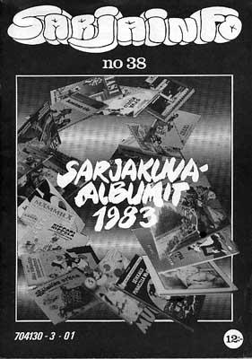 Sarjainfo 38