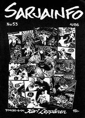 Sarjainfo 53