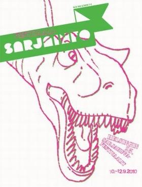 Sarjainfo 148