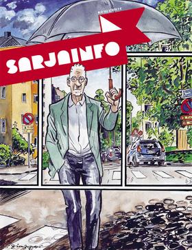 Sarjainfo 152