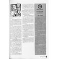 SI100 15 akateemista näkökulmaa sarjakuvaan