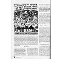 SI100 Peter Baggen tämä hetki ja tulevaisuus