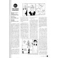 SI101 Kaiken maailman sarjakuvatuksia