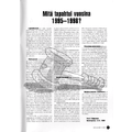 SI101 Mitä tapahtui vuosina 95-98