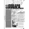 SI102 OuBaPo