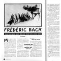 SI103 Frederick Back