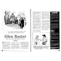 SI103 Glen Baxter