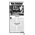 SI103 Max Cabanes