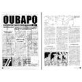 SI103 OuBAPo 2