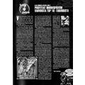 SI104 Alan Mooren aapinen