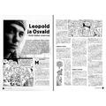SI104 Leopold ja Osvald
