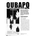 SI104 OuBaPo 3