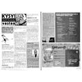 SI105 Kysy