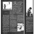 SI106 2000 vuotta, 2000 sivua sarjakuvaa