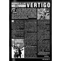 SI106 Vertigo