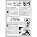 SI110 Kaiken maailman sarjakuvatuksia