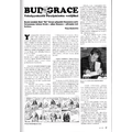 SI113 Bud Grace - Ydinfyysikosta Piraijaklubin vetäjäksi