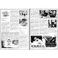 SI113 Kaiken maailman sarjakuvatuksia