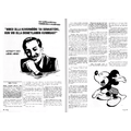 SI113 Kuvitteellinen Walt Disneyn haastattelu