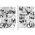 SI115 Jasso 10 v. - Ville Hänninen haastattelee & Jii Roikonen vastailee