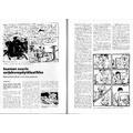 SI115 Suomen suurin sarjakuvapöytälaatikko - Kalervo Palsa