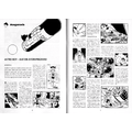 SI116 Mangamania: Astro Boy - ajaton atomipinokkio