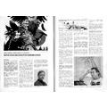 SI116 Miten kirja muovautuu sarjakuvaksi - Kimmo Taskinen ja Hannu Lukkarinen