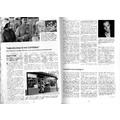 SI117 Sarjakuvaa ei voi editoida - Hollywood opetti Daniel Clowesille elokuvan ja sarjakuvan erot