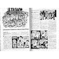 SI117 Norjalainen sarjakuva elää kultakauttaan