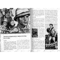 SI117 Seikkailusarjakuvan ja sarjaelokuvan kulta-aika - osa 1