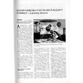 SI117 Suomi-sarjakuvan elokuvalliset vaiheet - typistetty historia