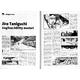 SI119 Mangamania: Jiro Taniguchi - Gegikan hillitty mestari
