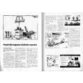 SI120 Pilapiirtäjä laajentaa lehdistön vapautta