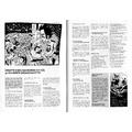 SI122 Ornette Birks Makkonen esittää: 50 kuuminta sarjakuvahittiä