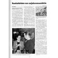 SI122 Ruotsalaisten 100 sarjakuvasuosikkia