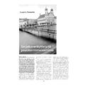 SI123 Luzern Fumetto Sarjakuvanäyttelyitä