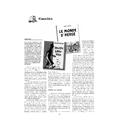 SI124 Klassikko - Peeters: Tintin juhlakirja