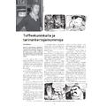 SI127 Toffeekuninkaita ja tarinankertojamummoja (Rapi)