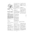 SI129 Pienet lehdet