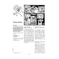 SI130 Pienet lehdet