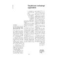 SI131 Sarjakuvan raskaampi oppimäärä (Barks)