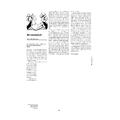 SI131 Arvostelut
