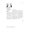 SI132 - Arvostelut