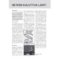 SI133 - Hetken kuluttua Lahti (Sarjakuvan Lokakuu)