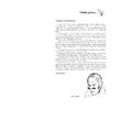 SI133 - Pääkirjoitus