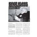 SI133 - Mike Ploog kauhun ja mielikuvituksen aura